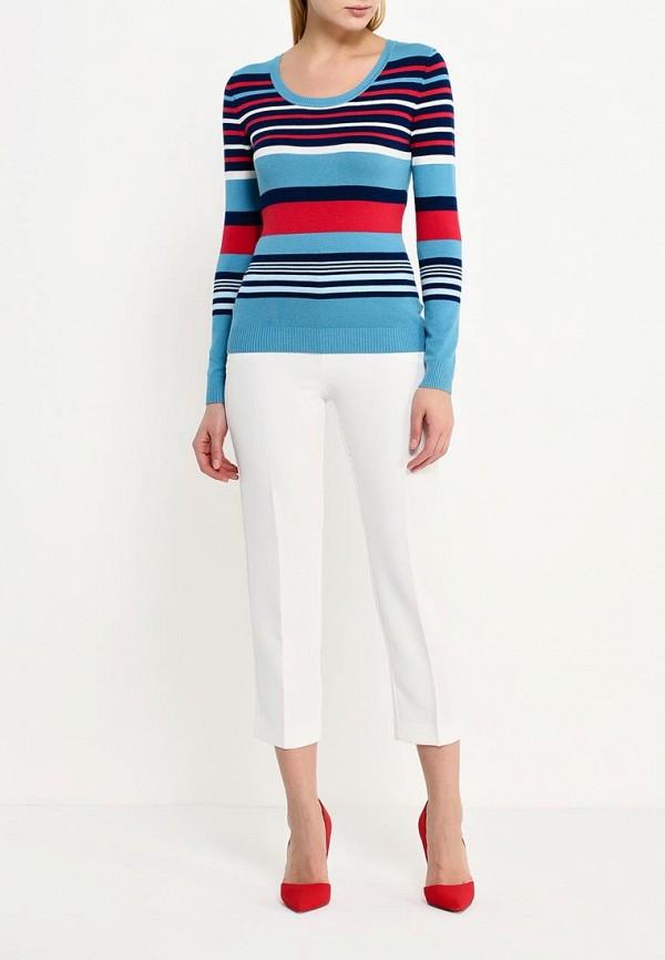 Пуловер Baon (Баон) B136205: изображение 2
