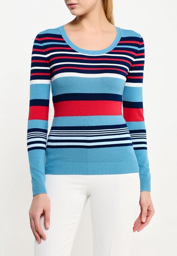 Пуловер Baon (Баон) B136205: изображение 3