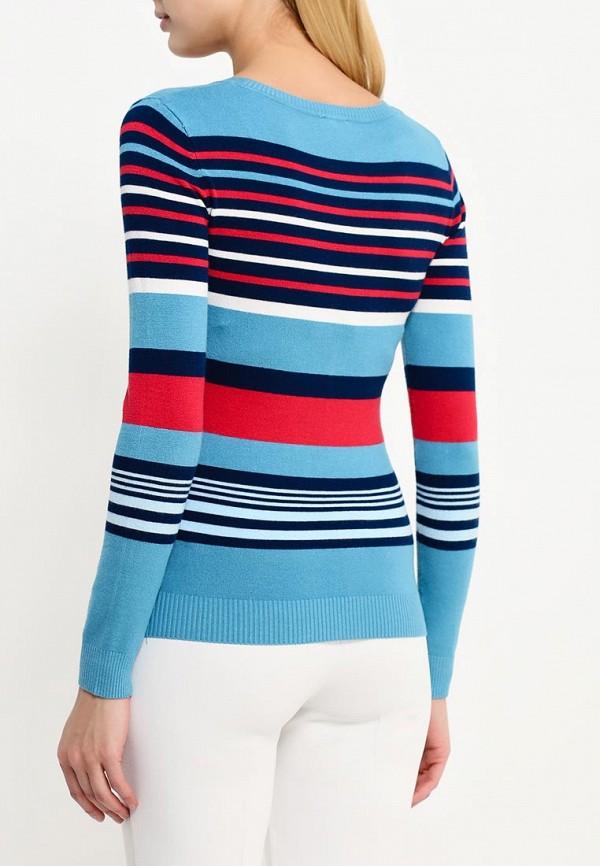 Пуловер Baon (Баон) B136205: изображение 4