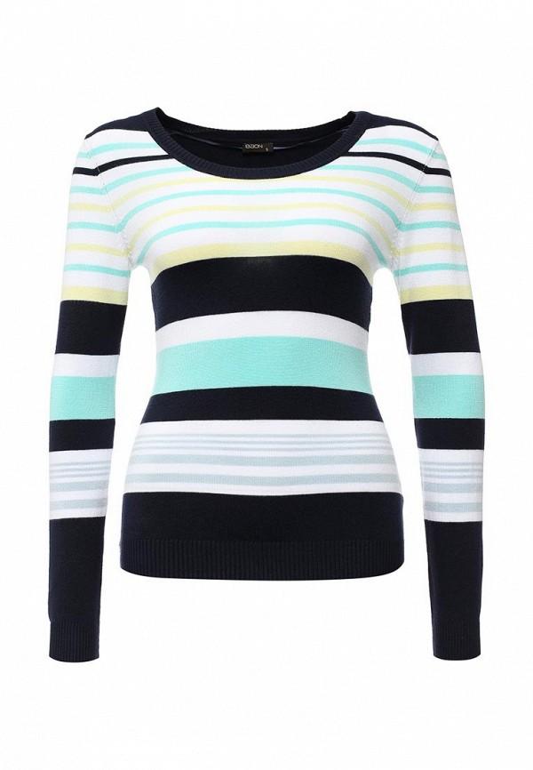 Пуловер Baon (Баон) B136205: изображение 5