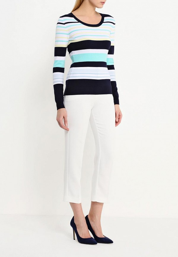 Пуловер Baon (Баон) B136205: изображение 6