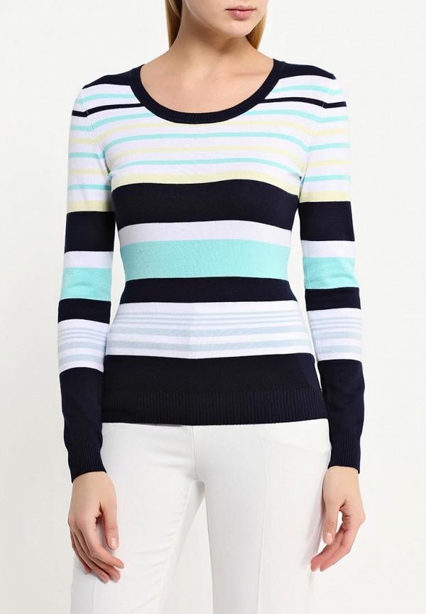 Пуловер Baon (Баон) B136205: изображение 7