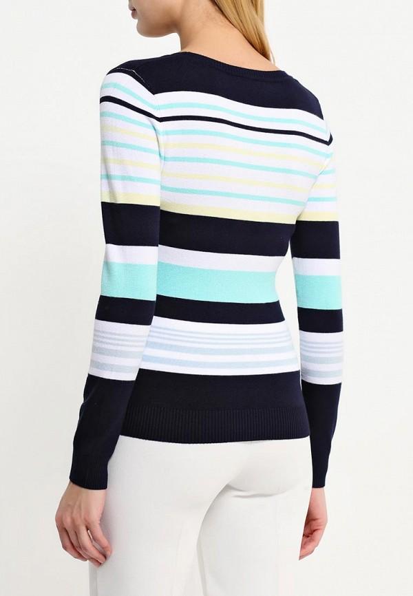Пуловер Baon (Баон) B136205: изображение 8