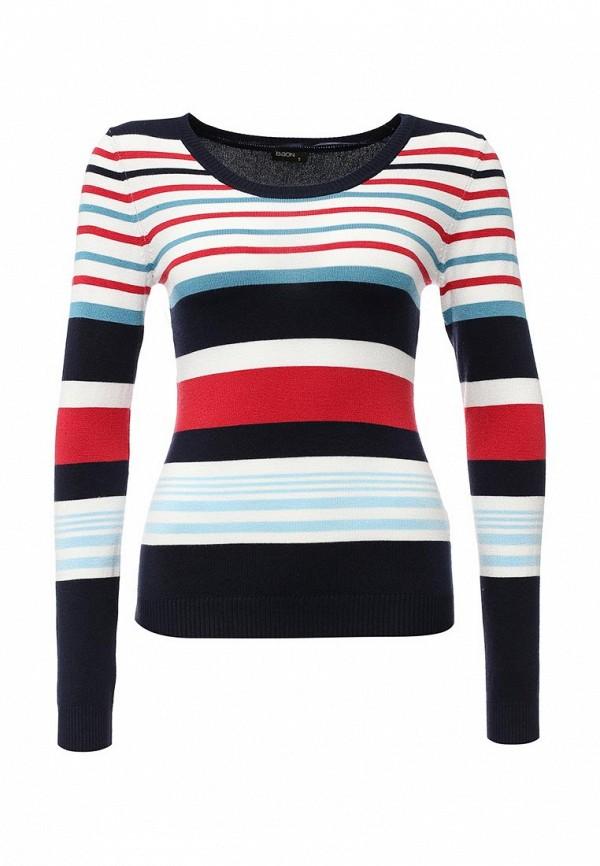 Пуловер Baon (Баон) B136205: изображение 9