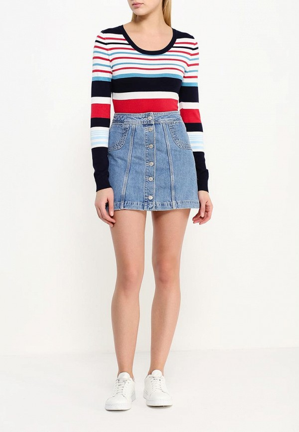 Пуловер Baon (Баон) B136205: изображение 10