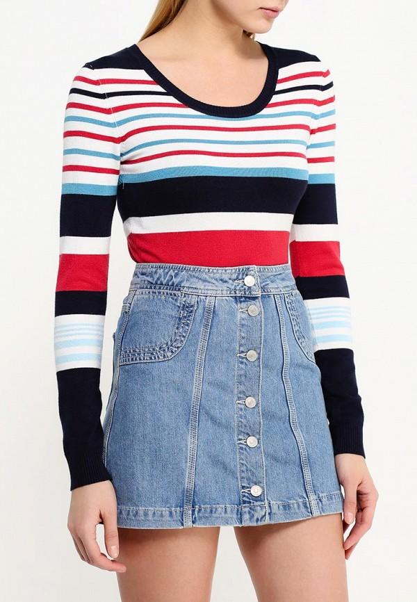 Пуловер Baon (Баон) B136205: изображение 11