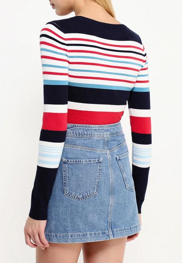 Пуловер Baon (Баон) B136205: изображение 12
