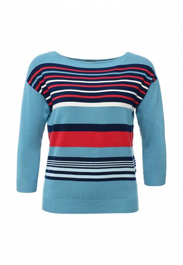 Пуловер Baon (Баон) B136206: изображение 1