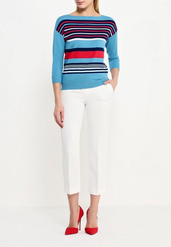 Пуловер Baon (Баон) B136206: изображение 2
