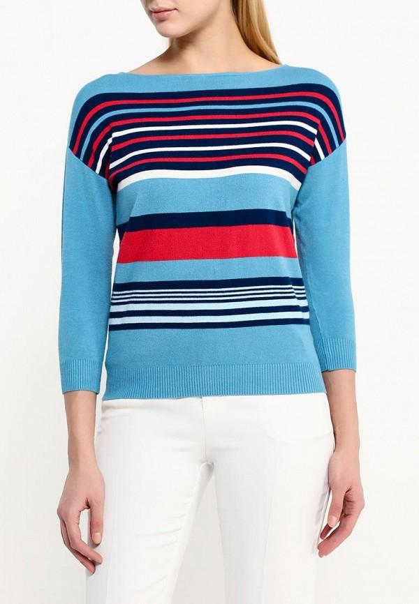 Пуловер Baon (Баон) B136206: изображение 3