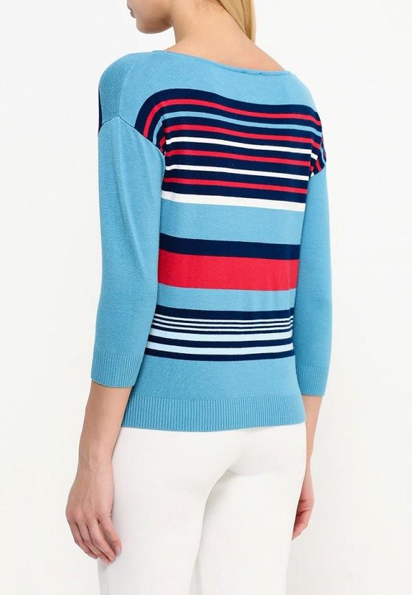 Пуловер Baon (Баон) B136206: изображение 4
