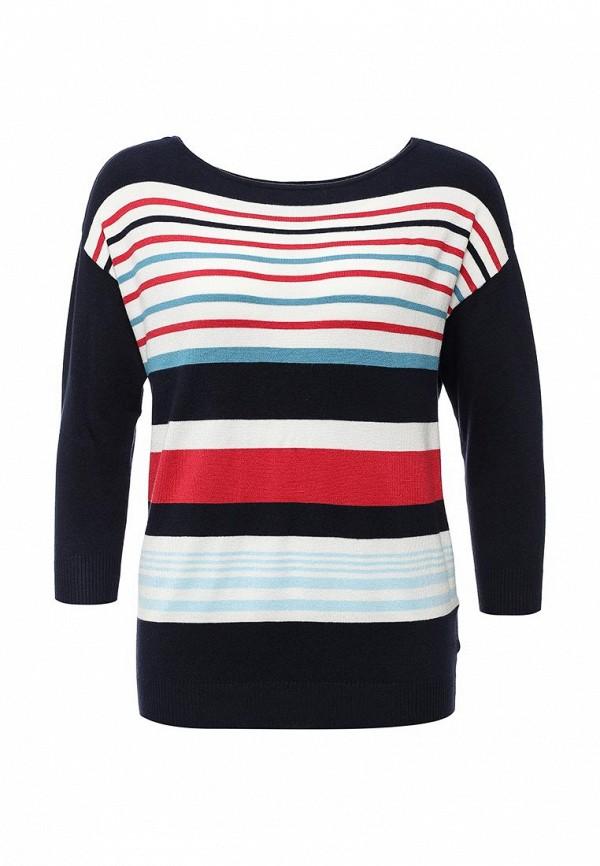 Пуловер Baon (Баон) B136206: изображение 5