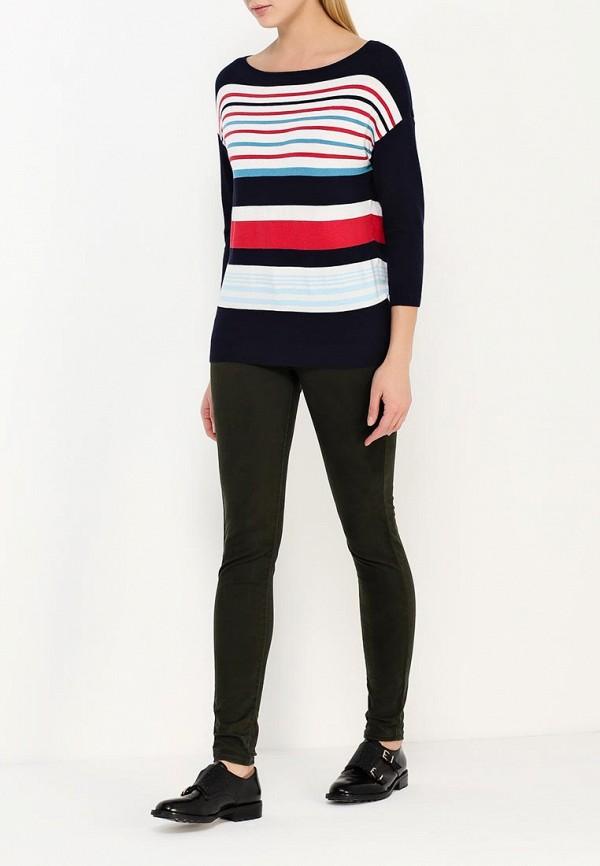 Пуловер Baon (Баон) B136206: изображение 6
