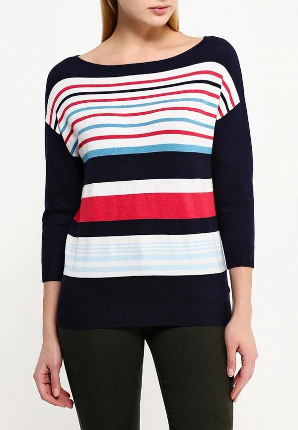 Пуловер Baon (Баон) B136206: изображение 7