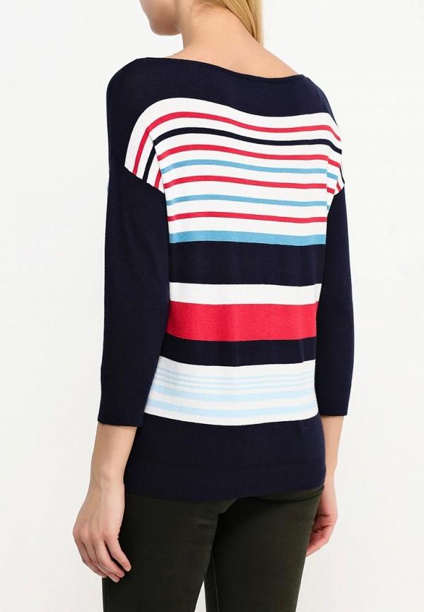 Пуловер Baon (Баон) B136206: изображение 8