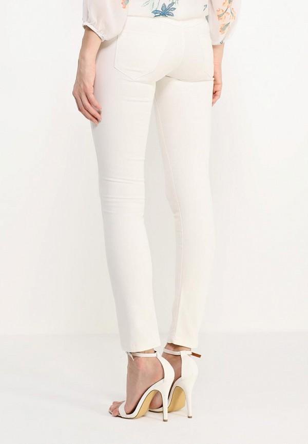 Зауженные джинсы Baon (Баон) B305008: изображение 4