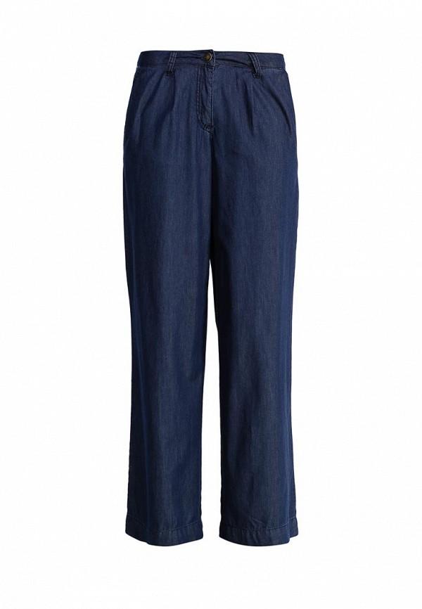 Женские широкие и расклешенные брюки Baon (Баон) B306001: изображение 1