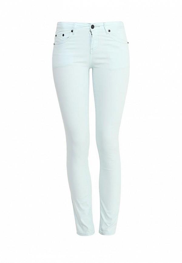 Женские зауженные брюки Baon (Баон) B306003: изображение 1