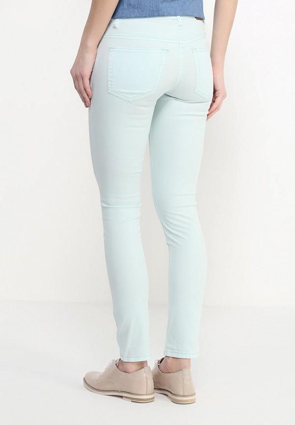 Женские зауженные брюки Baon (Баон) B306003: изображение 4