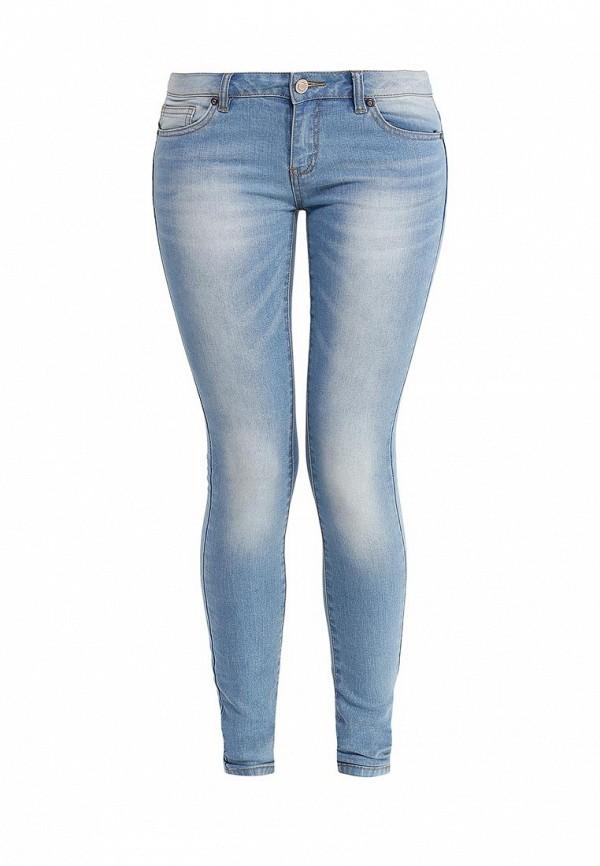 Прямые джинсы Baon (Баон) B306006