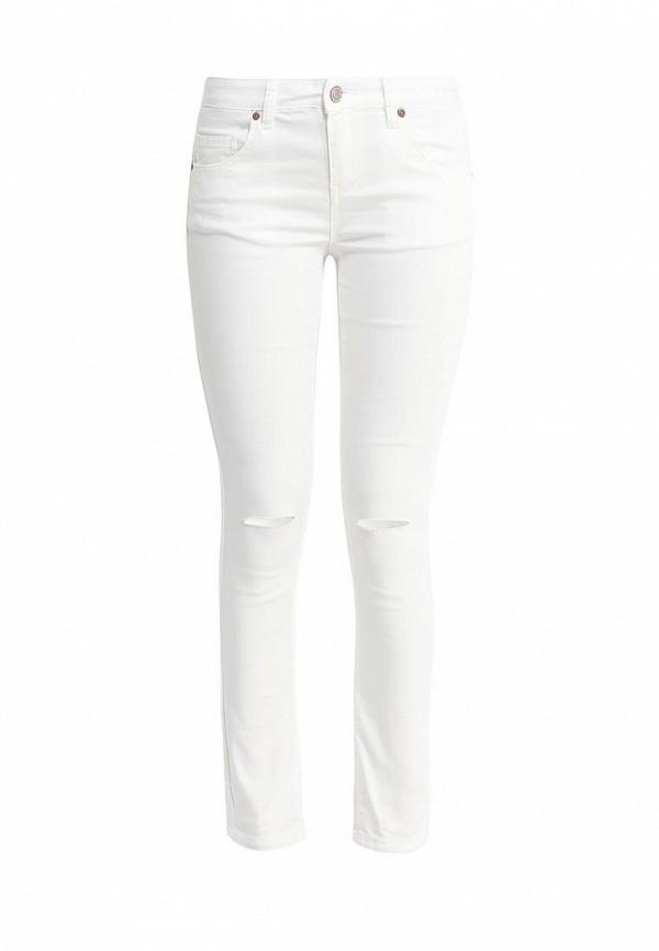 Зауженные джинсы Baon (Баон) B306007: изображение 1