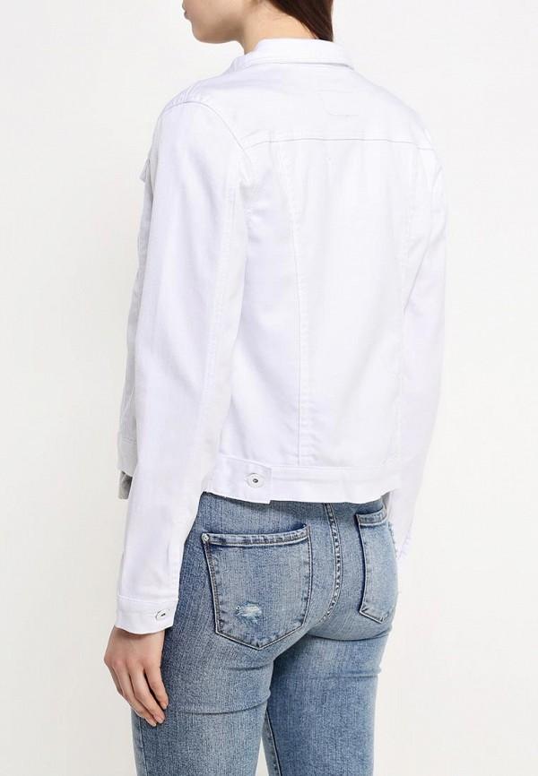 Джинсовая куртка Baon (Баон) B125017: изображение 5