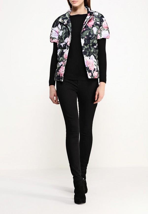 Куртка Baon (Баон) B156001: изображение 2