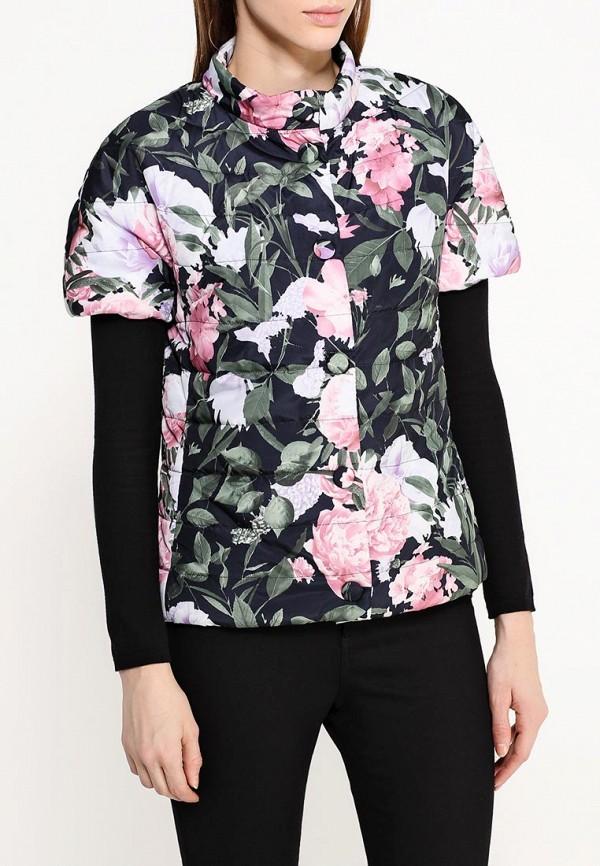 Куртка Baon (Баон) B156001: изображение 3
