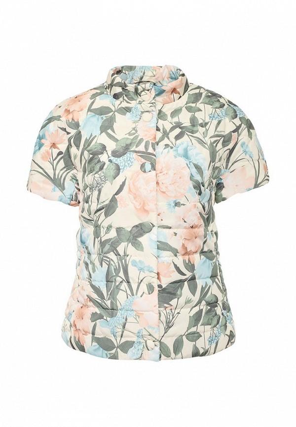Куртка Baon (Баон) B156001: изображение 5