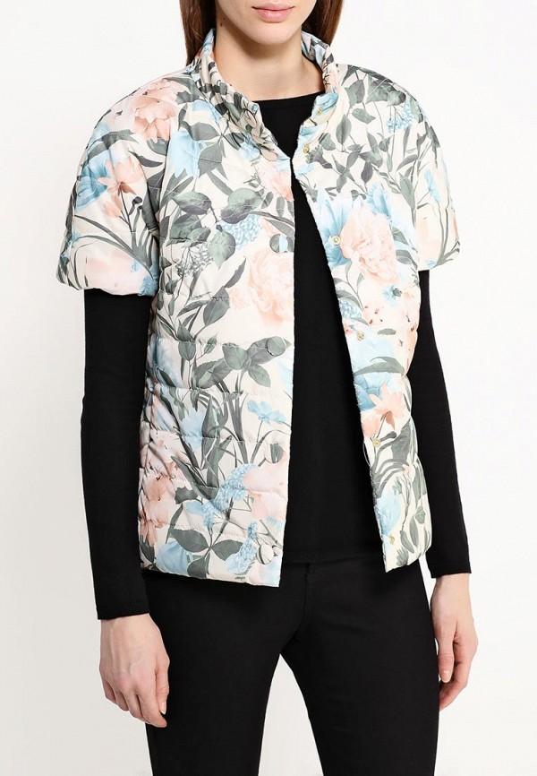 Куртка Baon (Баон) B156001: изображение 7