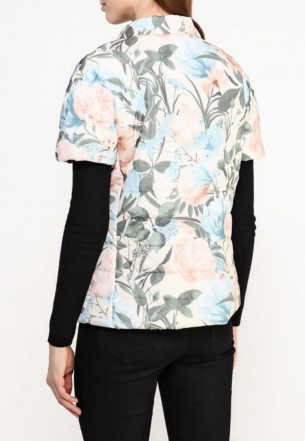 Куртка Baon (Баон) B156001: изображение 8