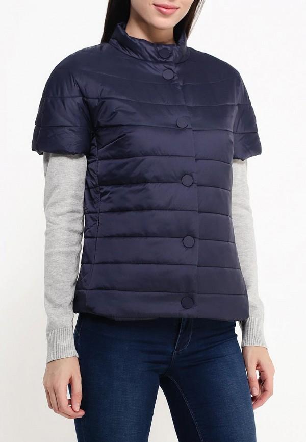 Куртка Baon (Баон) B156004: изображение 3