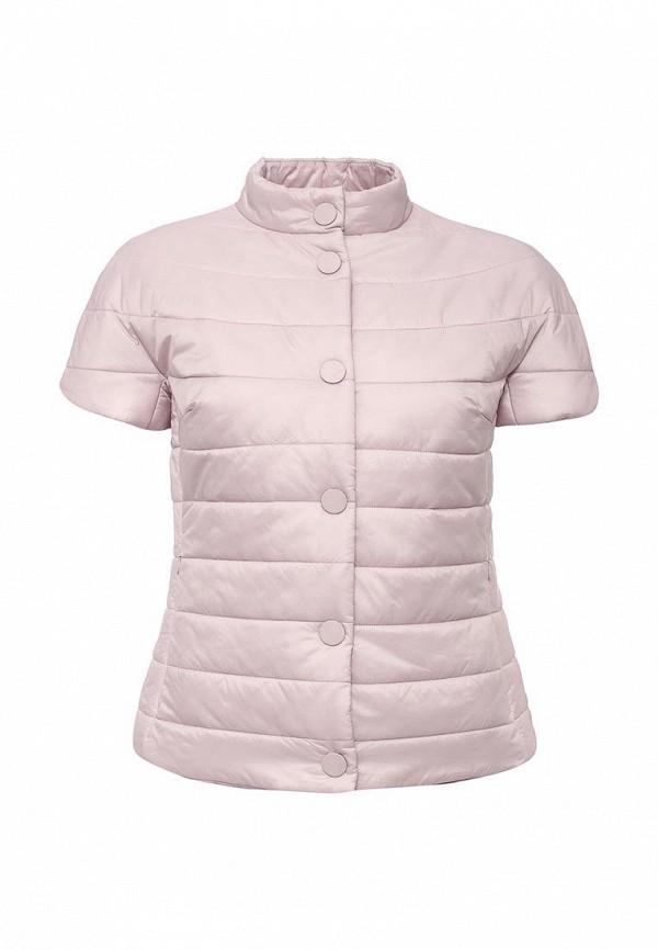 Куртка Baon (Баон) B156004: изображение 1