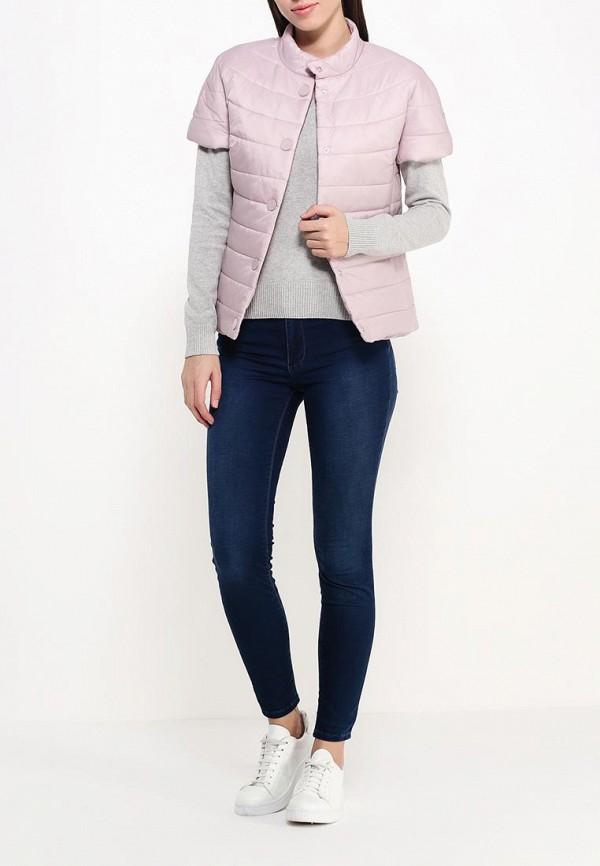 Куртка Baon (Баон) B156004: изображение 2
