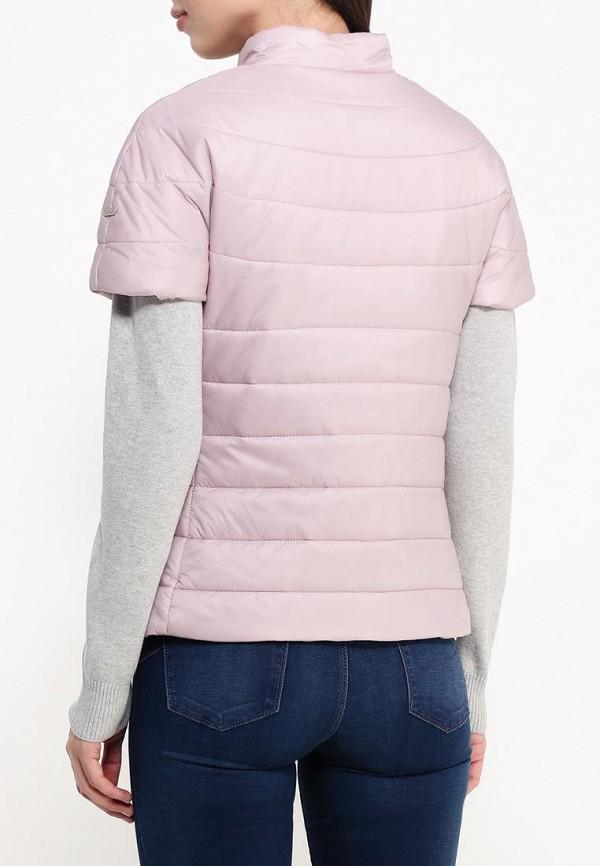 Куртка Baon (Баон) B156004: изображение 4