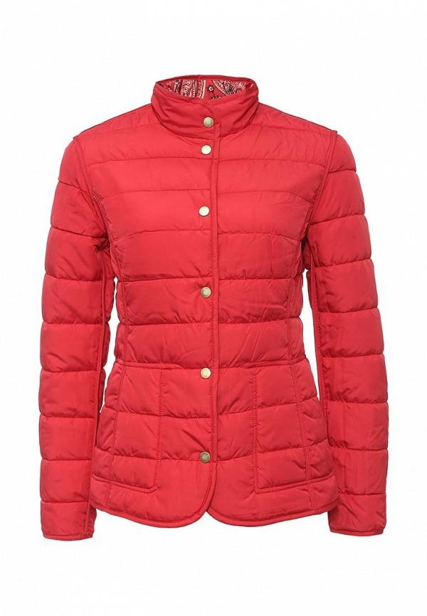 Куртка Baon (Баон) B036011: изображение 1