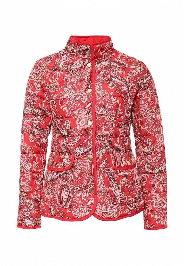 Куртка Baon (Баон) B036011: изображение 2