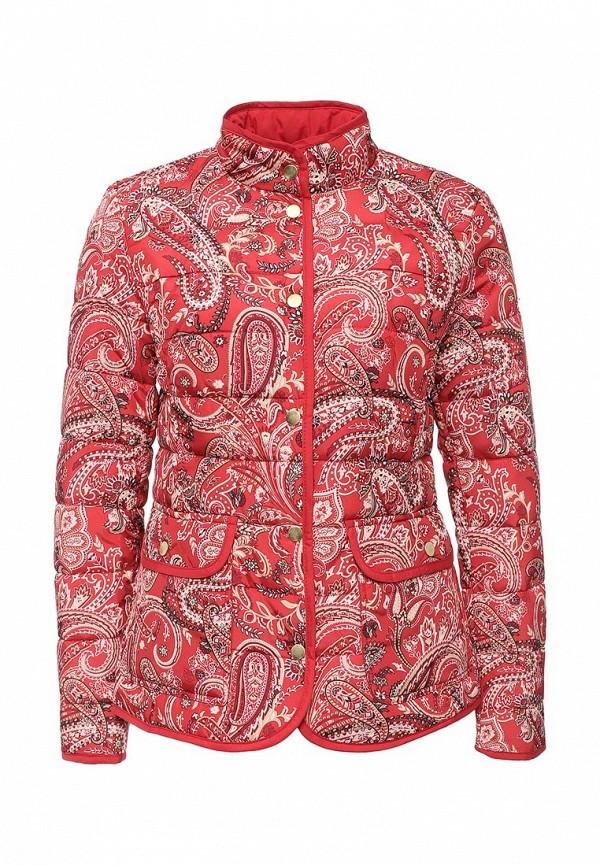Куртка Baon (Баон) B036011: изображение 3