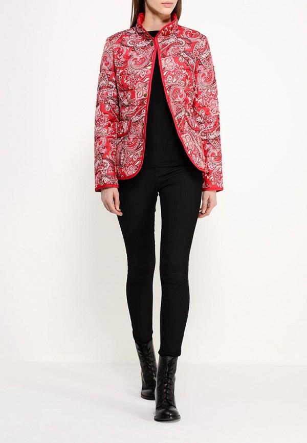 Куртка Baon (Баон) B036011: изображение 4
