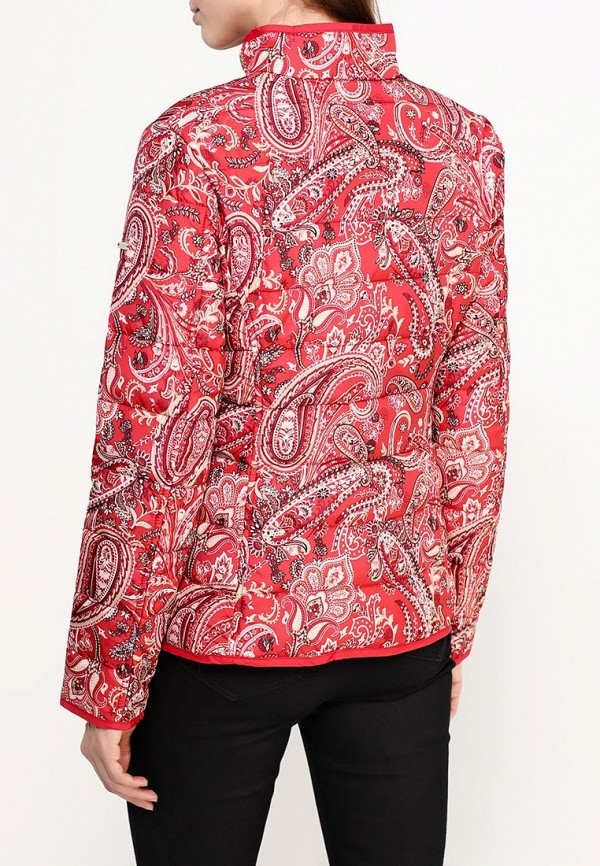 Куртка Baon (Баон) B036011: изображение 6