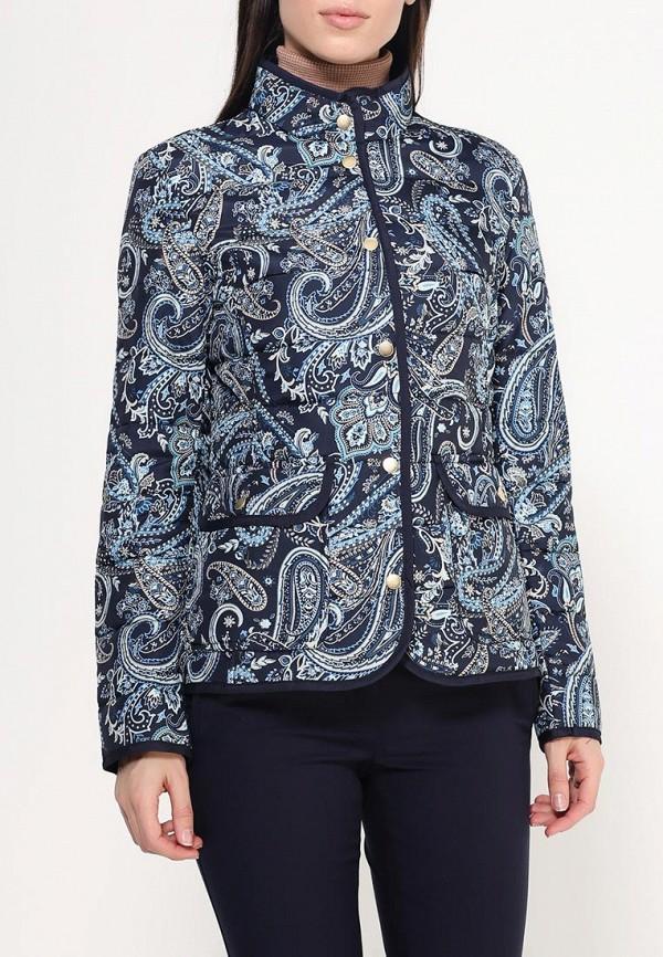 Куртка Baon (Баон) B036011: изображение 5