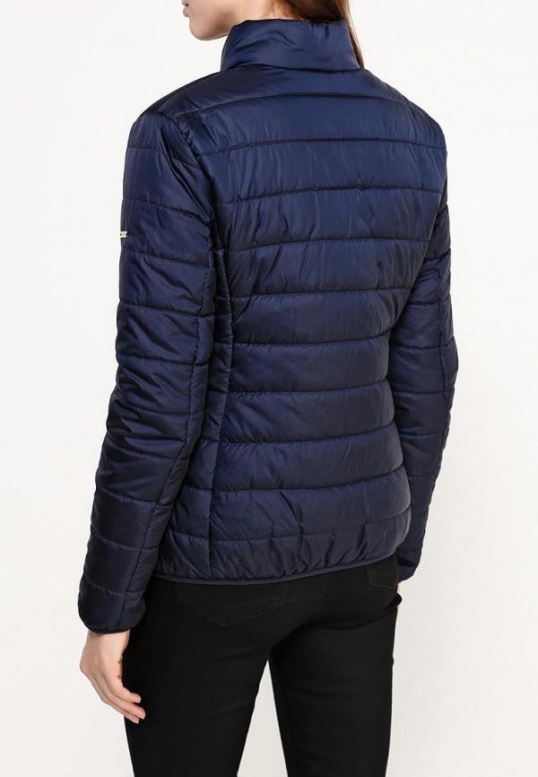 Куртка Baon (Баон) B036201: изображение 4