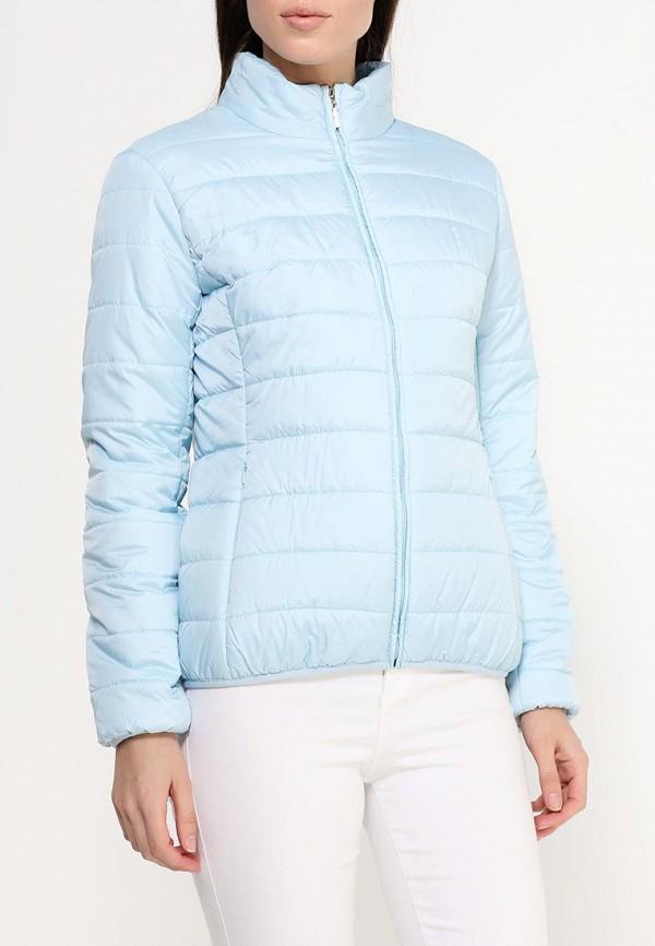 Куртка Baon (Баон) B036201: изображение 3