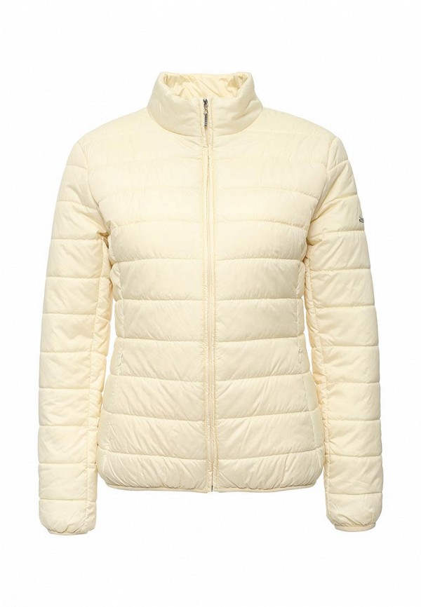 Куртка Baon (Баон) B036201: изображение 1