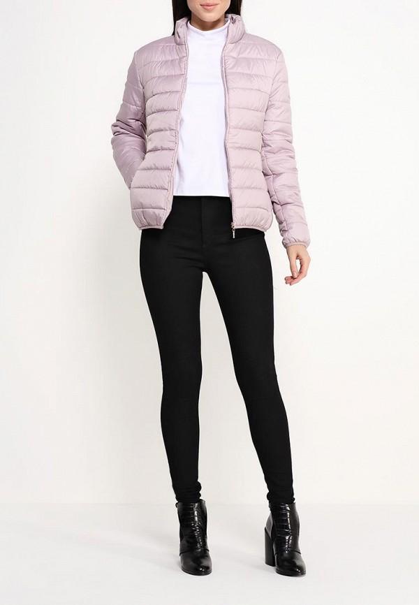 Куртка Baon (Баон) B036201: изображение 2