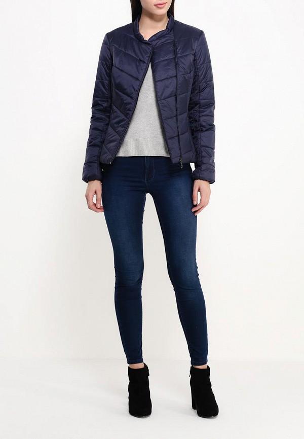 Куртка Baon (Баон) B036002: изображение 2