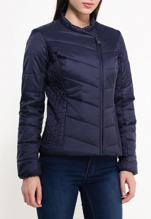 Куртка Baon (Баон) B036002: изображение 3
