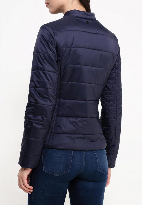 Куртка Baon (Баон) B036002: изображение 4