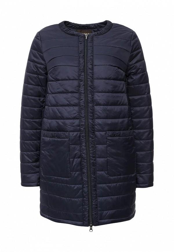 Куртка Baon (Баон) B036005: изображение 1