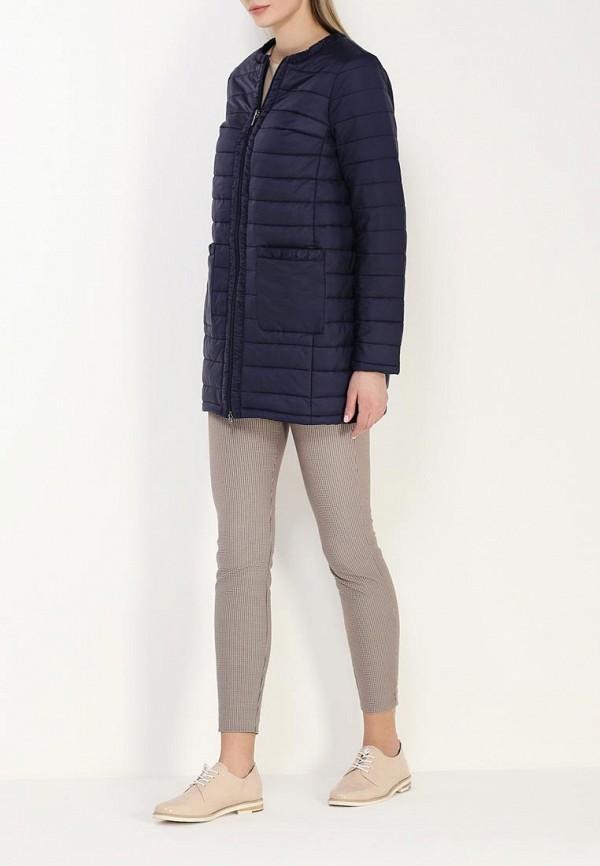 Куртка Baon (Баон) B036005: изображение 2